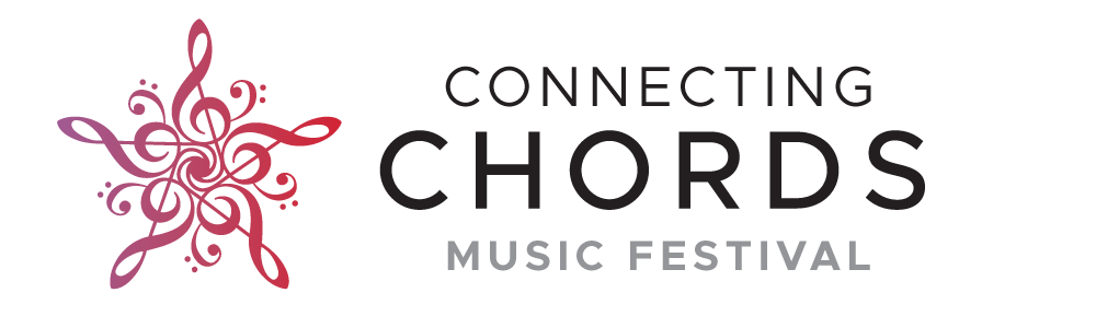 Connecting Chords Music Festival